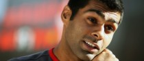 Chandhok Tests GP2 Car, Still Aims for 2011 F1 Seat