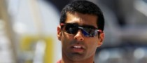Chandhok Will Inaugurate Korean GP Track for Red Bull Racing