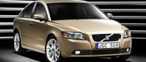 Changfeng Working on Volvo S40 Clone