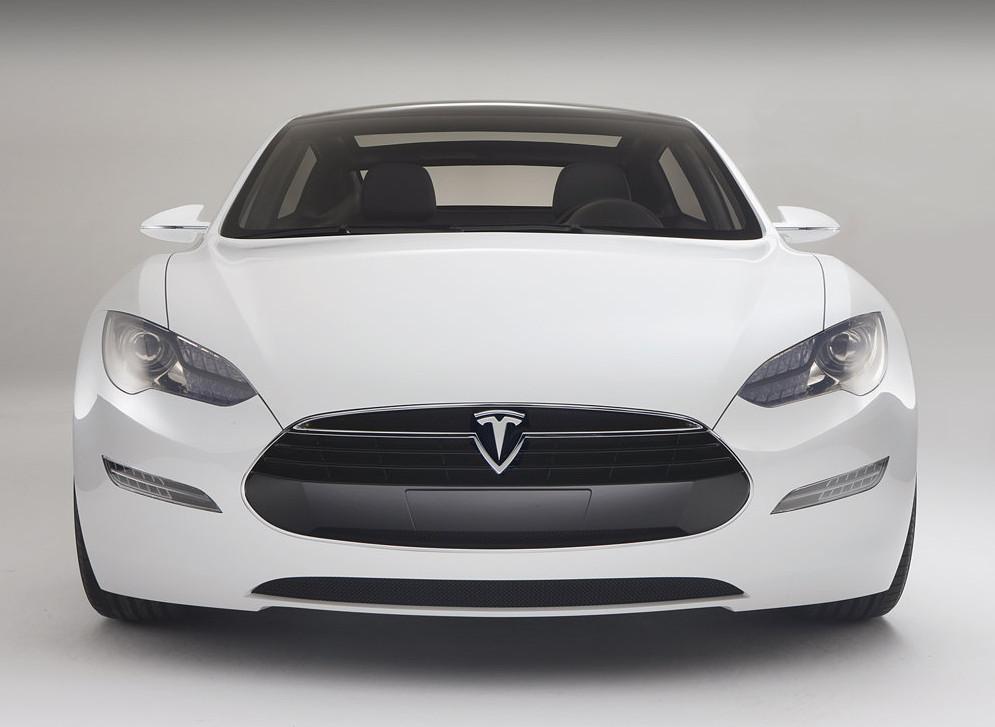 Cheap Batteries Will Make Teslas Model S Profitable Autoevolution
