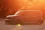 Check Out Another Cool Low Scion xB [Video]