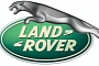 Cherry to Establish Joint Venture with Jaguar Land Rover