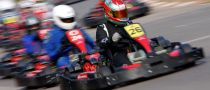 Cheshire School Wins 2011 British Karting Championship