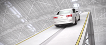 Chevrolet Advertises the Eco eAssist on the Malibu [Video]