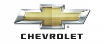 Chevrolet Announces Best Global Sales Ever in 2011