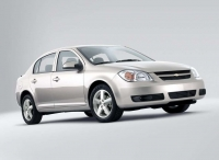 Chevrolet Cobalt Photo