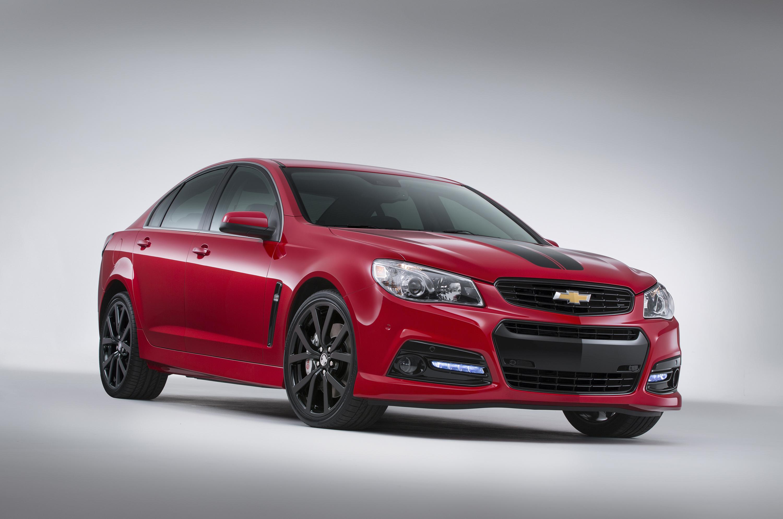 information qatar sale carsedan cruze title living model vehicles for chevrolet