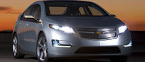 "Chevrolet Volt Is Not ""Commercially Viable"""