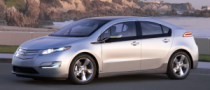 Chevrolet Volt – Jack of all Trades, Master of None?...