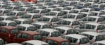 China Is Restructuring the Automotive Industry