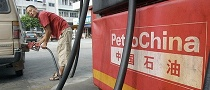 China's 2010 Gasoline Production Can Satisfy Demand