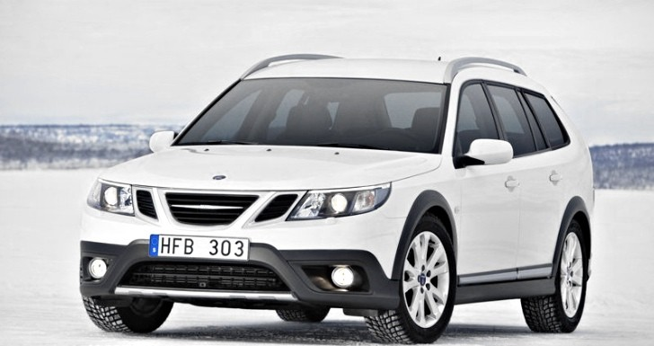 Chinese City Qingdao to Give Saab $307 Million Boost
