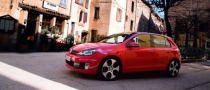 Chinese-Made VW Golf GTI Coming in 2010