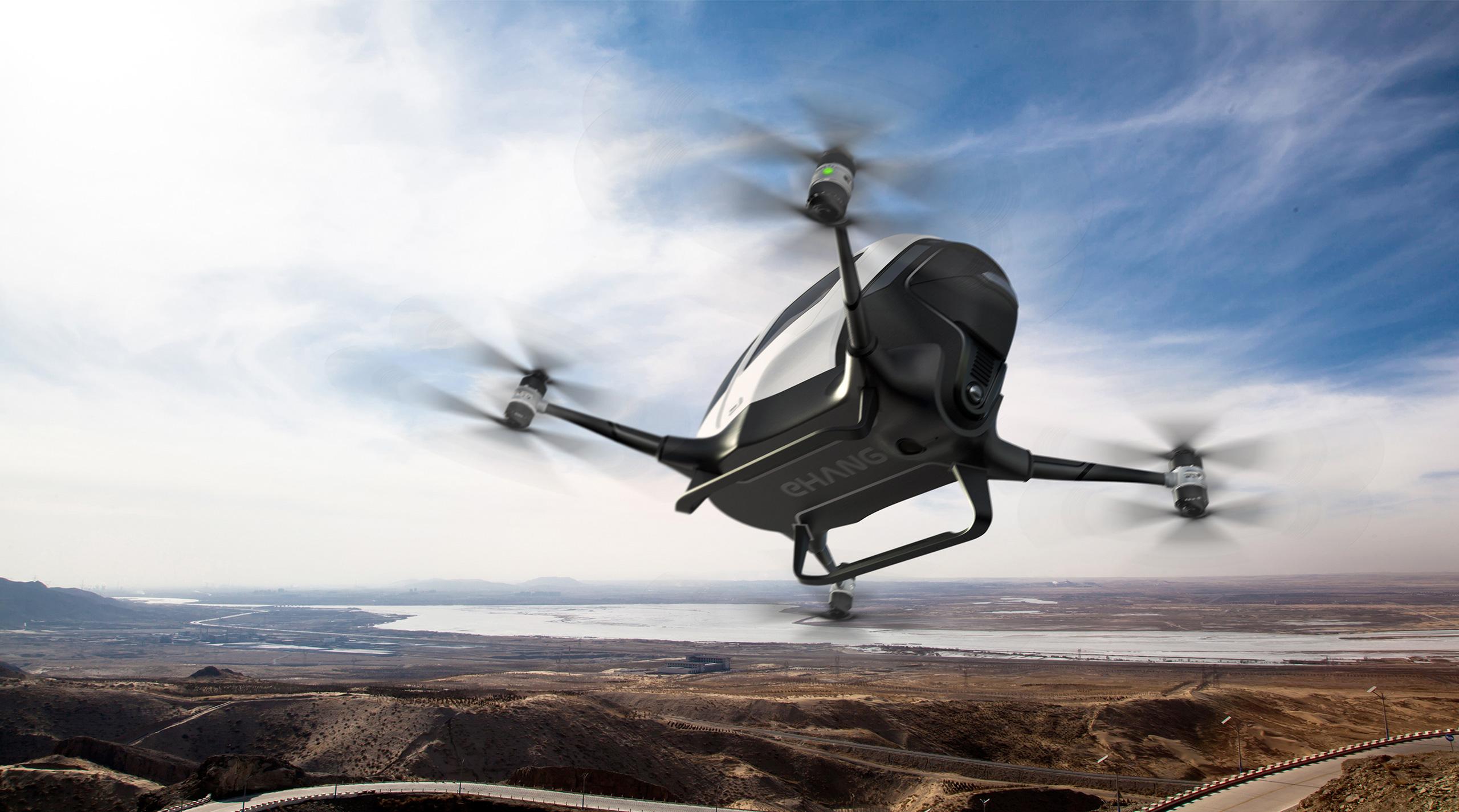 https://s1.cdn.autoevolution.com/images/news/chinese-passenger-drone-makes-maiden-flight-123351_1.jpg