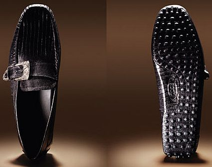 Driving Shoes on Pinterest | Men's Loafers, Loafers Men and Men's