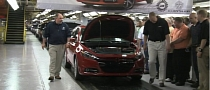 Chrysler 2012 Profit Could Top $3 Billion