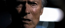 Chrysler Ad With Clint Eastwood: Halftime in America [Video]