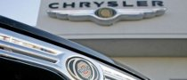 Chrysler Backs 2010 Chicago Auto Show Food Drive