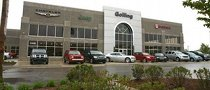 Chrysler Buyback Includes Vehicle Return Option