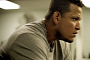 Chrysler Commercial: Miguel Cabrera and the Road to Greatness [Video]