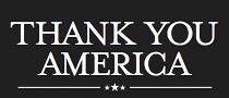 "Chrysler Debuts ""Thank You America"" Digital Ad"