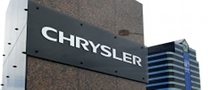 Chrysler Financial Could Serve as Platform for New Bank