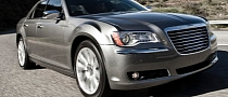 Chrysler Full-Year 2011 Sales Up 26%