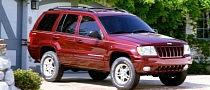Chrysler Gives In to NHTSA Demands, Issues Voluntary Jeep Recall