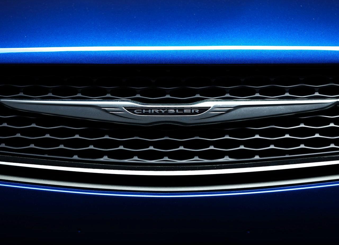 Chrysler Group Reports April 2014 Us Sales Autoevolution