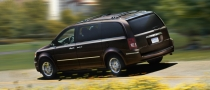 "Chrysler ""Minivan Pledge,"" 60-Day Money Back Guarantee"