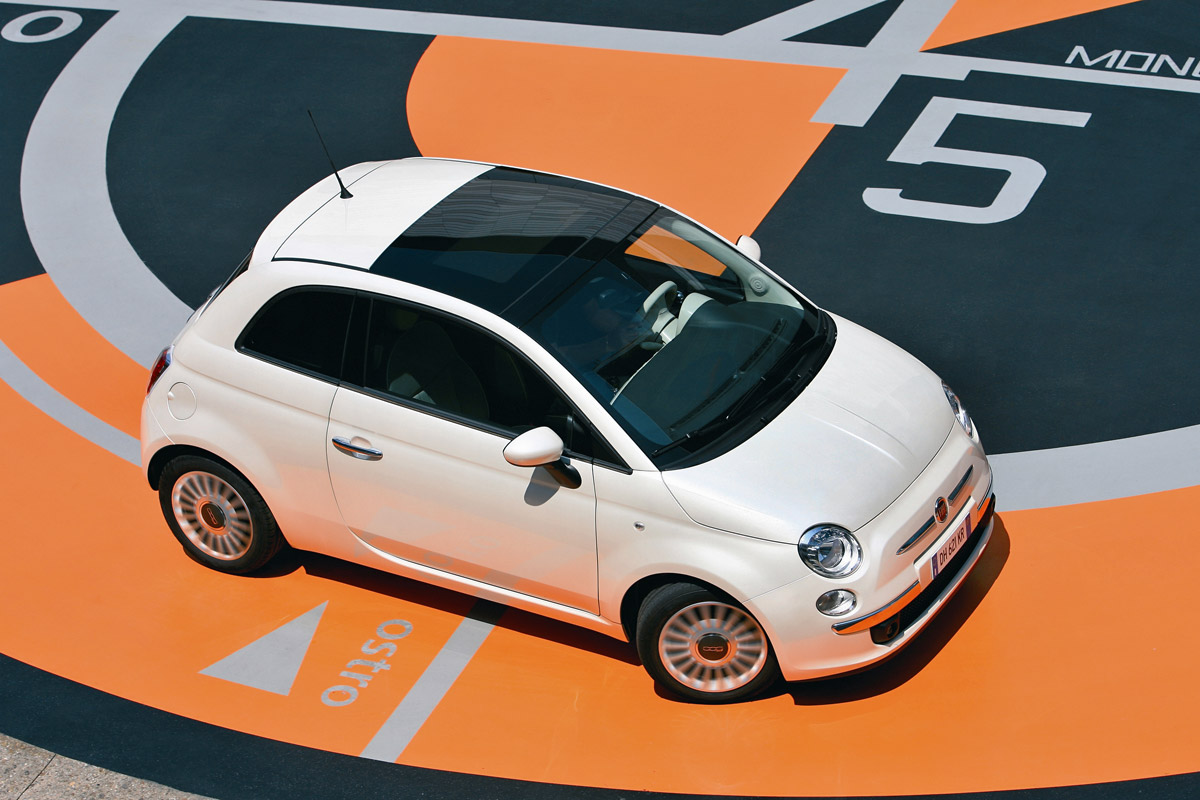 worries on that business scrimp been billion he vital mr has cash together is keep perhaps chrysler up it will now and models alliance hold marchionne forced fiat going to s new hoping