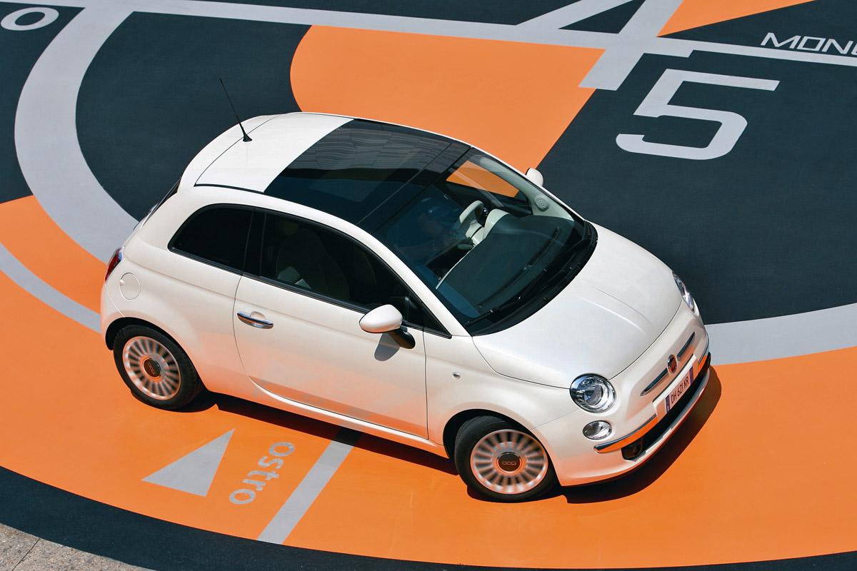 wiki and wikipedia chrysler logo fiat automobiles svg alliance