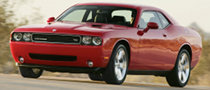 Chrysler Recalling Over 26,000 Vehicles Due to Fire Hazzard