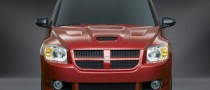 Chrysler Recalls 84,000 Dodge Calibers