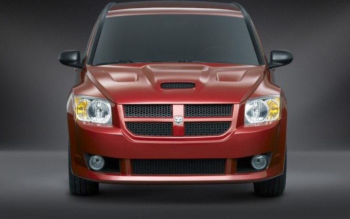 chrysler recalls 84000 dodge caliber 13249_1 chrysler recalls 84,000 dodge calibers autoevolution 2007 dodge caliber fuse box recall at eliteediting.co
