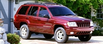 Chrysler Refuses to Comply with Massive Jeep Recall Request