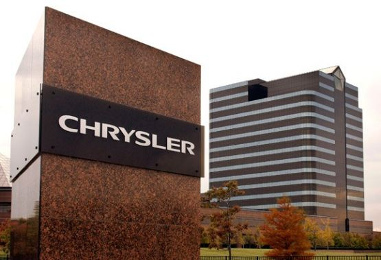 chrysler reports q3 net income of 464 million autoevolution. Cars Review. Best American Auto & Cars Review