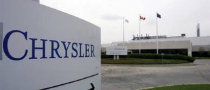 Chrysler Sale Challenged, Delay Possible