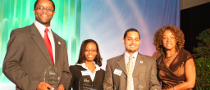 Chrysler Sponsors National Student Case Competition