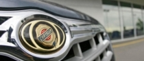 Chrysler Stops Dealer Bonuses