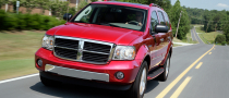 Chrysler to Kill Hybrid SUVs