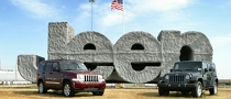 Chrysler to Sell Key Assets, Renault Denies Talks