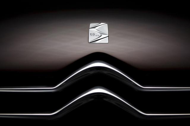 Citroen Ds Inside Official Video Autoevolution