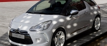 Citroen DS3 and New C3 to Make Mobility Roadshow Debut