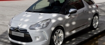 Citroen DS3 Hot Hatch Coming