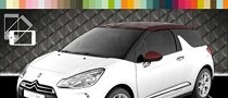 Citroen DS3 iPhone App Released