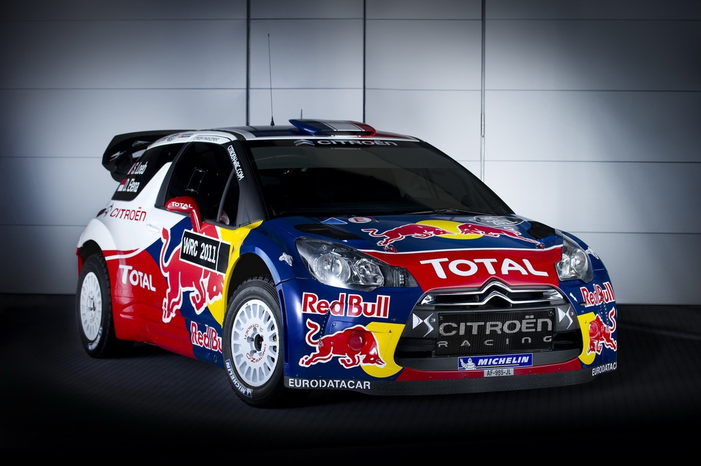 citroen-ds3-wrc-new-photos-released-30261_1.jpg