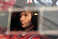 Sebastien Loeb wins Rally Ireland. It's get much tougher in Norway