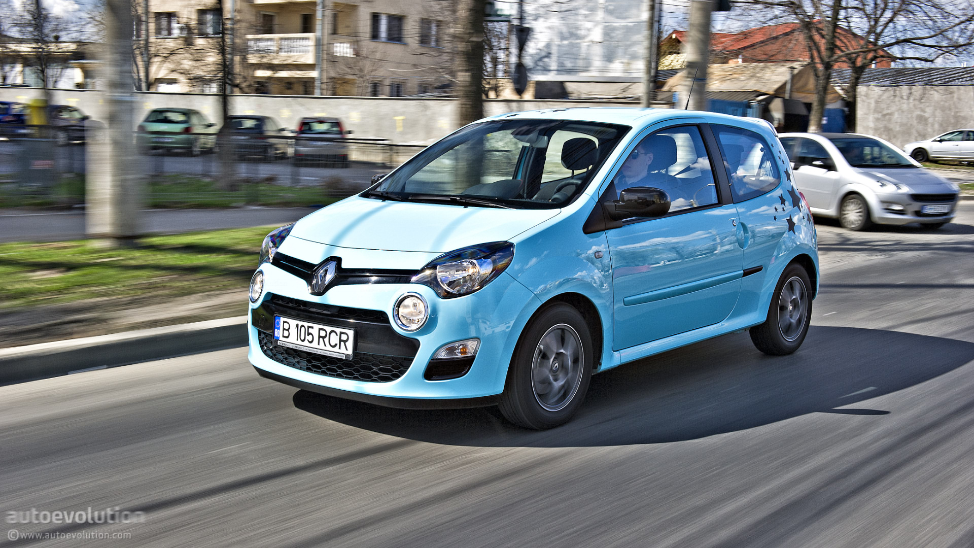 City Car or Supermini: What Car to Buy? - autoevolution