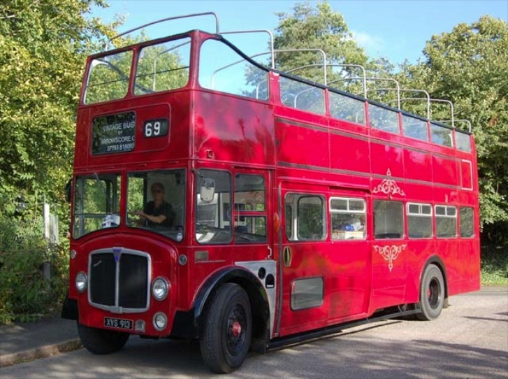 Used double decker buses 63 offers double decker buses for sale